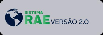 sistema RAE versão 2.0 .